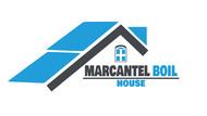 Marcantel Boil House Logo - Entry #54