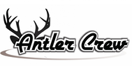 Antler Crew Logo - Entry #22