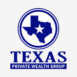 Texas Private Wealth Group Logo - Entry #98