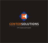 New IT (technology) consulting business needing a company logo - Entry #35