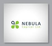 Nebula Capital Ltd. Logo - Entry #23