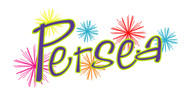 Persea  Logo - Entry #26