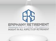 Epiphany Retirement Solutions Inc. Logo - Entry #89