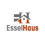Essel Haus Logo - Entry #82