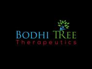Bodhi Tree Therapeutics  Logo - Entry #308