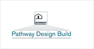 Pathway Design Build Logo - Entry #187