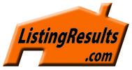 ListingResults Logo - Entry #56