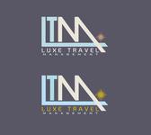 LTM Logo - Entry #119