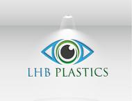LHB Plastics Logo - Entry #99