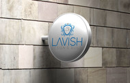 Lavish Design & Build Logo - Entry #67