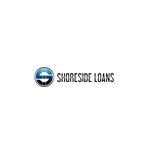 Shoreside Loans Logo - Entry #88