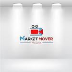 Market Mover Media Logo - Entry #168
