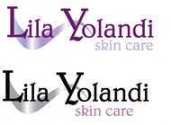 Skin Care Company Logo - Entry #74