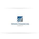 Spann Financial Group Logo - Entry #188