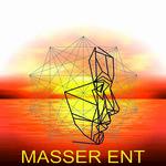 MASSER ENT Logo - Entry #69