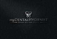 myDentalHygienist Logo - Entry #113