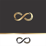 Continual Coincidences Logo - Entry #61