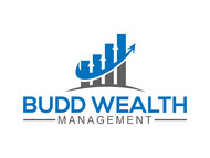 Budd Wealth Management Logo - Entry #210