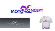 Motorcycle ATV Snowmobile NEW SHOP LOGO Wanted - Entry #77