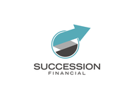 Succession Financial Logo - Entry #512