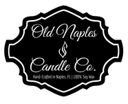Old Naples Candle Co. Logo - Entry #94