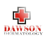 Dawson Dermatology Logo - Entry #95