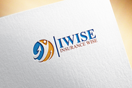 iWise Logo - Entry #571