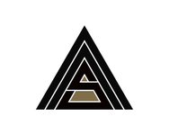AASI Logo - Entry #8