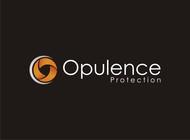 Opulence Protection Logo - Entry #63
