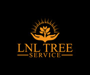 LnL Tree Service Logo - Entry #70