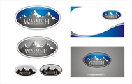 WASATCH PAIN SOLUTIONS Logo - Entry #211