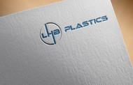 LHB Plastics Logo - Entry #80