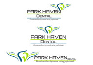 Park Haven Dental Logo - Entry #74