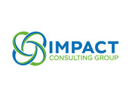 Impact Consulting Group Logo - Entry #254
