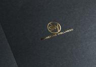 Surefire Wellness Logo - Entry #371