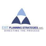 Exit Planning Strategies, LLC Logo - Entry #105