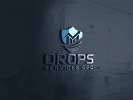 QROPS Services OPC Logo - Entry #43