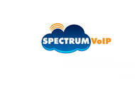 Logo and color scheme for VoIP Phone System Provider - Entry #236