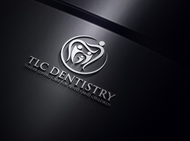 TLC Dentistry Logo - Entry #192