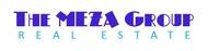 The Meza Group Logo - Entry #131