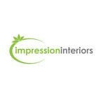Interior Design Logo - Entry #136