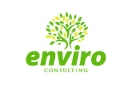 Enviro Consulting Logo - Entry #271