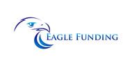 Eagle Funding Logo - Entry #113