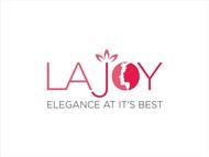 La Joy Logo - Entry #336