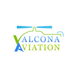 Valcon Aviation Logo Contest - Entry #154