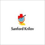 Sanford Krilov Financial       (Sanford is my 1st name & Krilov is my last name) Logo - Entry #190