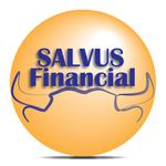 Salvus Financial Logo - Entry #103