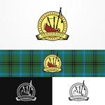 Henderson Wealth Management Logo - Entry #48