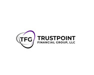Trustpoint Financial Group, LLC Logo - Entry #133