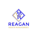 Reagan Wealth Management Logo - Entry #489